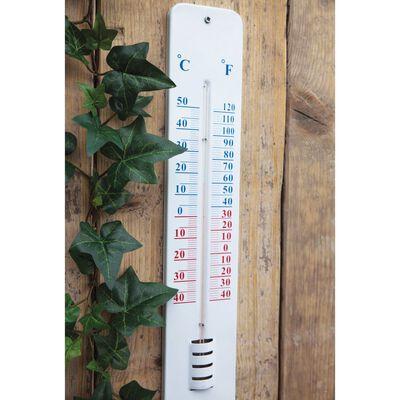Esschert Design Väggtermometer 45 cm TH13