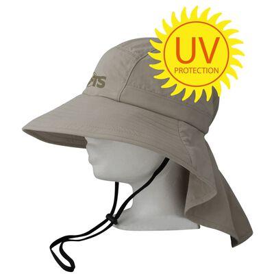 Travelsafe Solhatt UPF 50+ beige