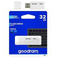 GoodRam® USB-minne 32gb ReadyBoost