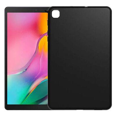 "Huawei MediaPad T3 10"" Slim Case Full Matte"