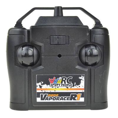 Happy People Radiostyrd bil Nano VaporacerR1