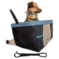 Kurgo Hundsäte Rover