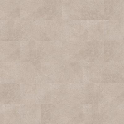 Grosfillex Väggplattor Gx Wall+ 5 st skiffer 45x90cm gräddvit,