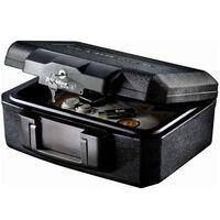 Master Lock Litet säkerhetsskåp brandsäkert L1200
