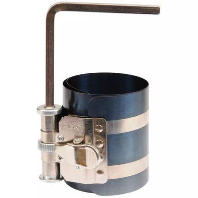 VOREL Kolvringskompressor 50 - 125 mm