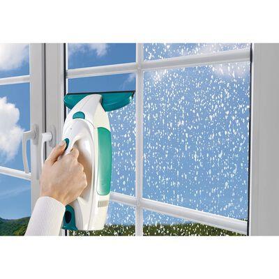 Leifheit Smalt munstycke till Dry&Clean-fönstertorkare 17 cm 51007