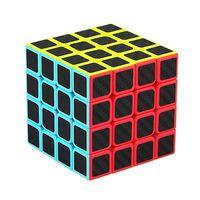 MF4 4x4 Rubiks Kub - Kolfiber