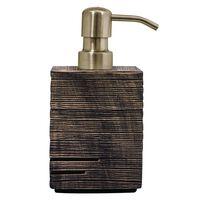 RIDDER Tvålpump Brick antik