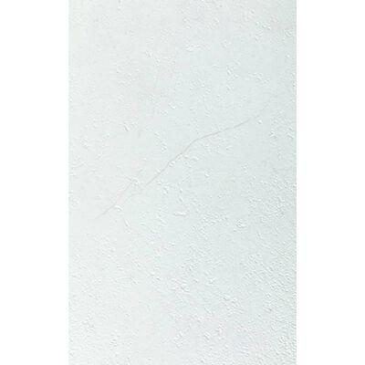Grosfillex Väggplattor Gx Wall+ 11 st betong 30x60cm vit