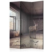 Rumsavdelare - Lost   - 135x172 Cm