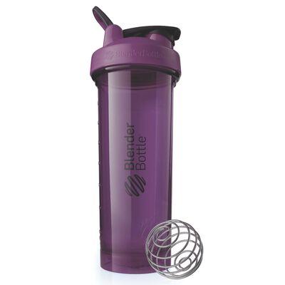 BlenderBottle Shaker Pro32 940 ml lila, Purple