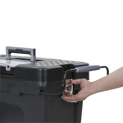 Stanley ProMobile Verktygslåda plast 1-97-503,