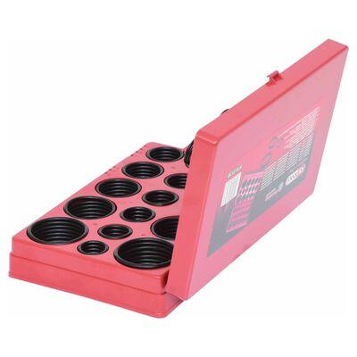 KS Tools O-ringssats 419 delar 3-50mm/R01-R32