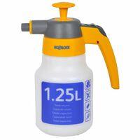 Hozelock Tryckspruta Spraymist 1,25 L