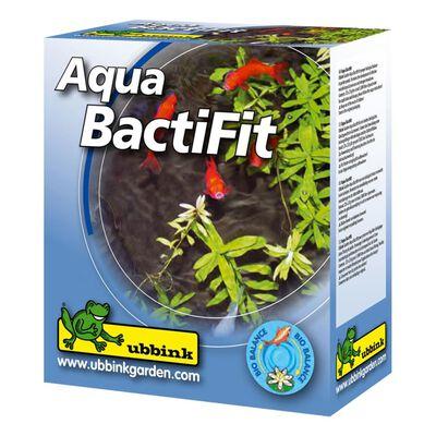 Ubbink Ammoniakborttagning Aqua Bactifit 20x2 g 1373008