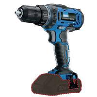 Draper Tools Borrmaskin Storm Force 20V 35Nm
