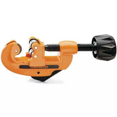 Beta Tools Teleskopisk rörskärare 334 stål 003340001,