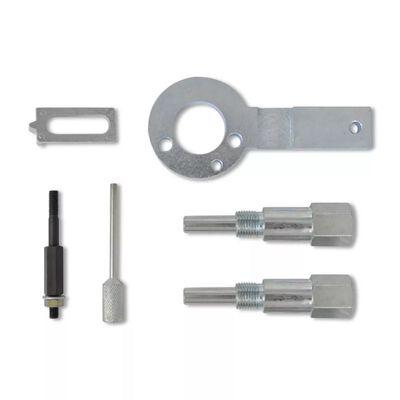 vidaXL Dieselinställningsverktyg till Saab Vauxhall/Opel