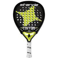 StarVie, Padelracket - Triton 2020