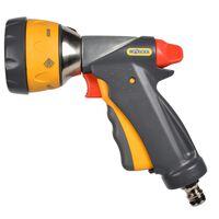 Hozelock Sprutpistol Ultramax Multi Spray