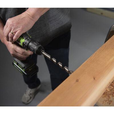 Greenworks Borrskruvdragare borstlös 24 V 60 Nm