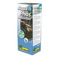 Ubbink Behandlingsmedel för damm Aqua Phos Adsorber 500 ml