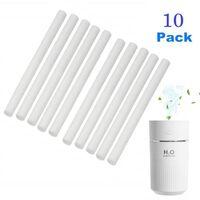 Filter för luftfuktare 10 st - Refill HF-GXJ626-12