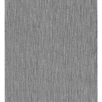 vidaXL Staket med stolpar 3 st WPC 600x120 cm