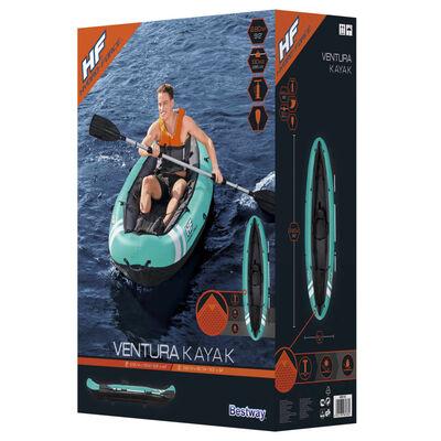 Bestway Hydro-Force Ventura kajak 280x86 cm