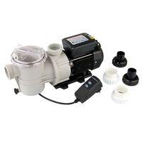 Ubbink Pump Poolmax TP 50