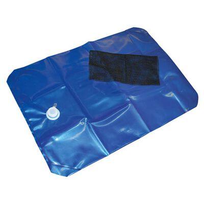 Kerbl H2GO vattenbehållare 100x40 cm 80 L 29382,