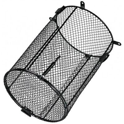 TRIXIE Lampskydd för terrarium 15x22 cm 76129