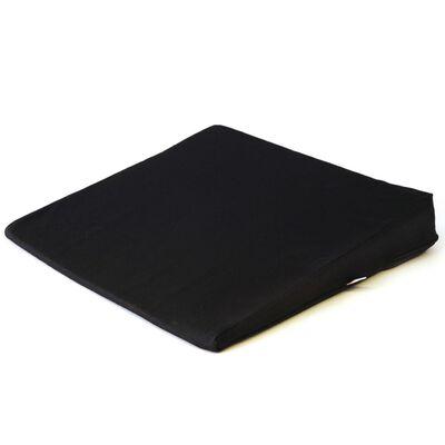 Sissel Kilkudde Sit Standard svart SIS-120.051