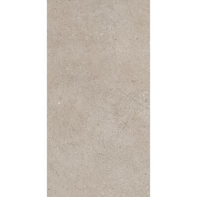 Grosfillex Väggplattor Gx Wall+ 11 st skiffer 30x60cm gräddvit
