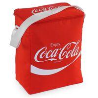 Coca-Cola Väska Classic 14 14 L