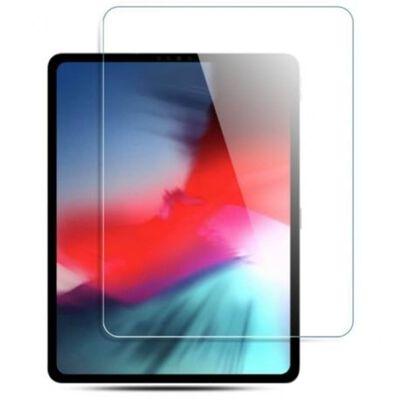 """iPad Pro 11"""" Härdat glas 0.26mm 2.5D 9H"""