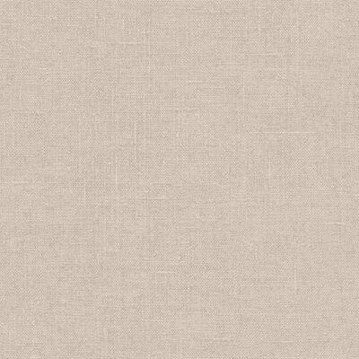 Noordwand Tapet Textile Texture beige