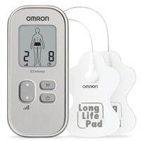 Omron Nervstimulator OMR-E3-INTENSE