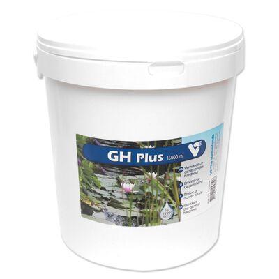 Velda Vattenpreparat VT GH Plus 15 L 142035