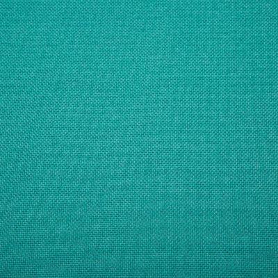 vidaXL Soffa L-formad tyg 171,5x138x81,5 cm grön