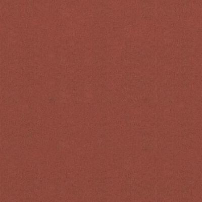 vidaXL Balkongskärm terrakotta 120x300 cm oxfordtyg