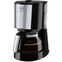 Melitta Kaffebryggare Enjoy II Top Sv